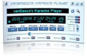 vanbasco-karaoke-player